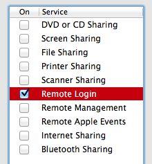 MacOS X - Managing Gatekeeper (Terminal)