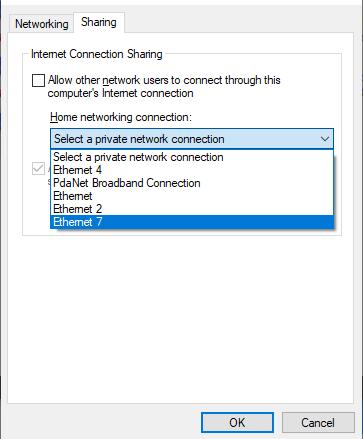 Multiple ways to install Raspbian on Raspberry Pi